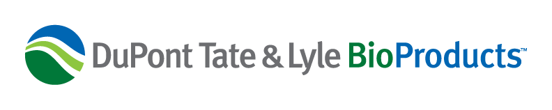 DuPont Tate and Lyle Bio Products