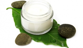 Cosmetic and Personal Care Actives